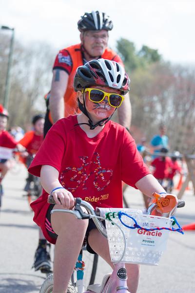 Easton-Kids-Ride-142.jpg
