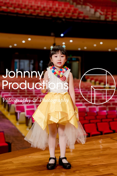 0047_day 1_yellow shield portraits_johnnyproductions.jpg