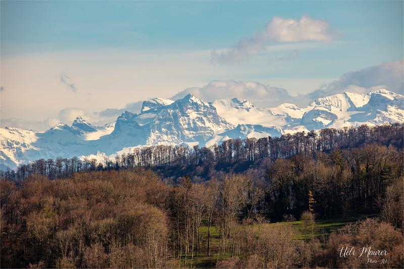 2018-04-12 Alpen - 0U5A7512.jpg