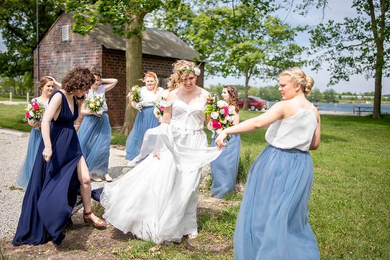 Taylor & Micah Wedding (0302).jpg