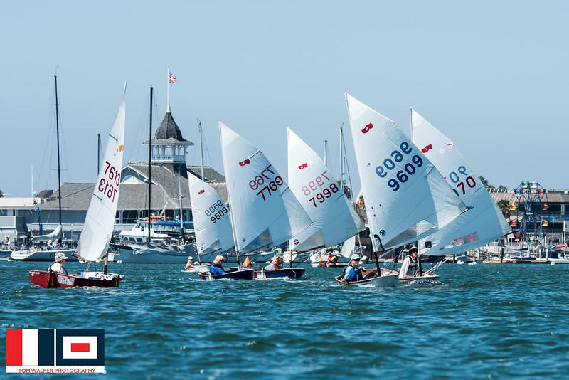 091016_BYC{Little_Old_Ladies_regatta-350