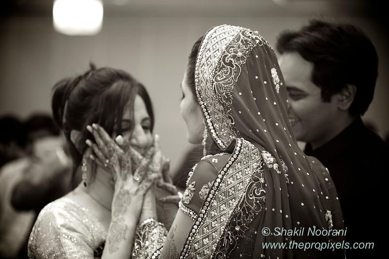 Sehrish-Wedding 2-2012-07-0934.JPG