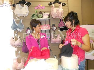 09-27-13 NEWS DP mexican bras