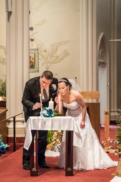 Jennie & EJ Wedding_00272.jpg