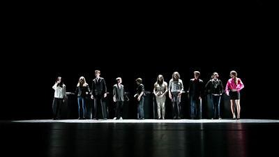 Blickwinkel Schauspielhaus - Juni 2013