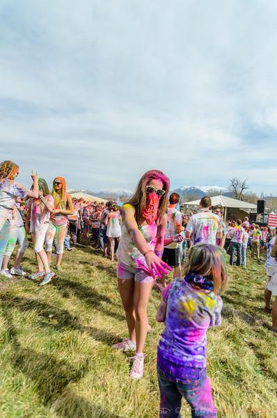 Festival-of-colors-20140329-131.jpg