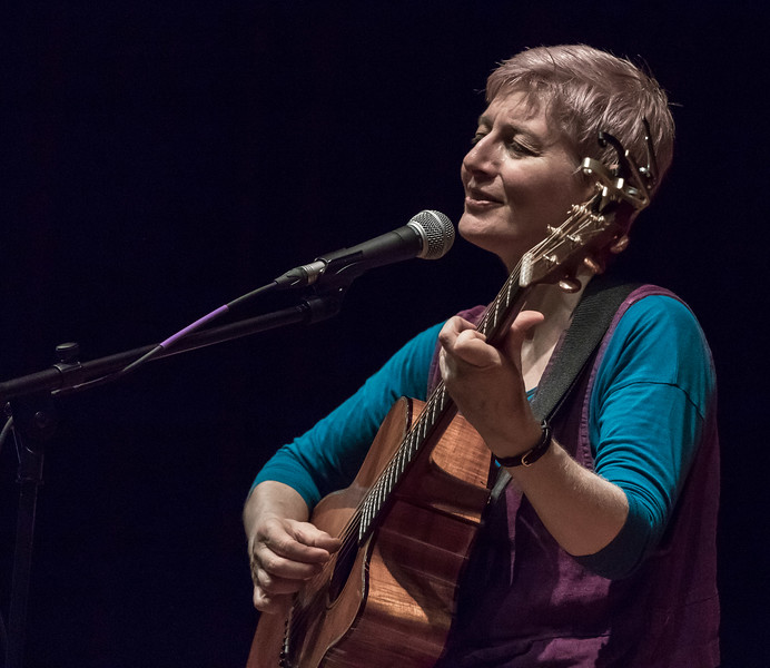 Zoe Mulford
