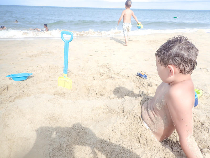 trip to va beach summer 2016-51.JPG