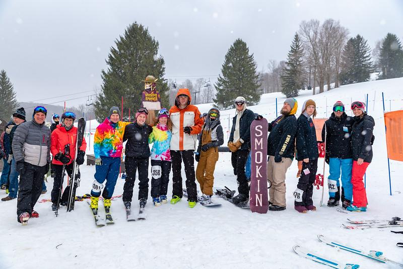 Carnival-Sunday_58th-2019_Snow-Trails-76157.jpg