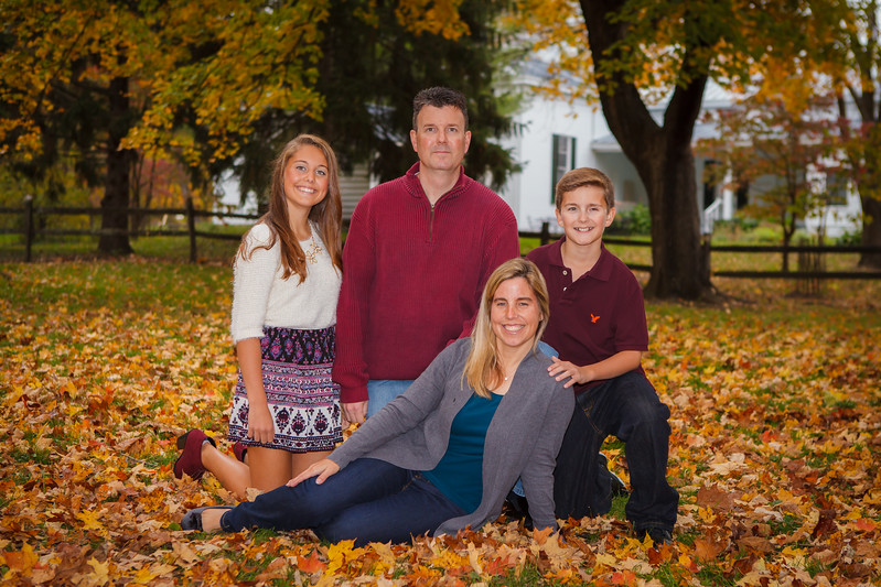 Hale Family Fall 2014-49.jpg