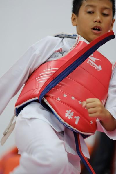 INA Taekwondo Academy 181016 070.jpg