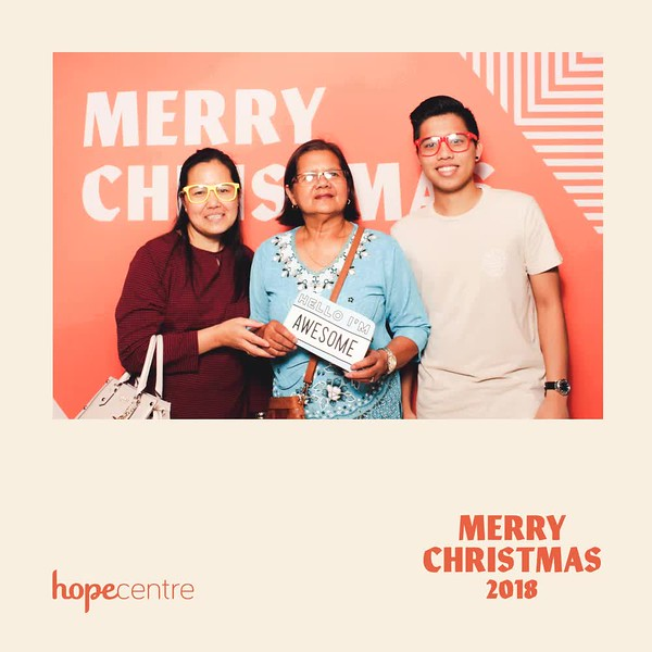 181209_184720_NWU51170_- Hope Centre Moreton.MP4