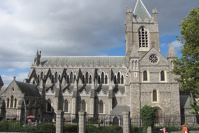 K&K Ireland 2011