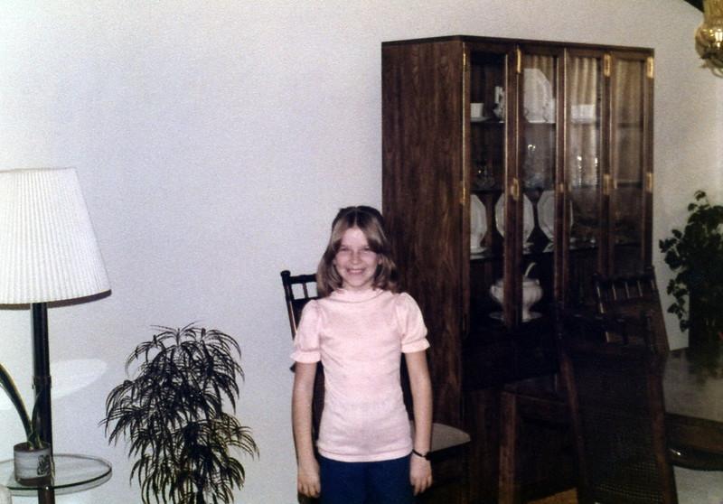 121183-ALB-1978-79-4-032.jpg