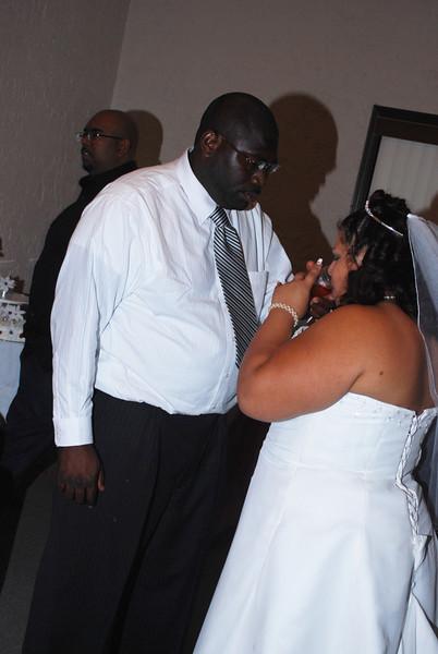 Wedding 10-24-09_0672.JPG