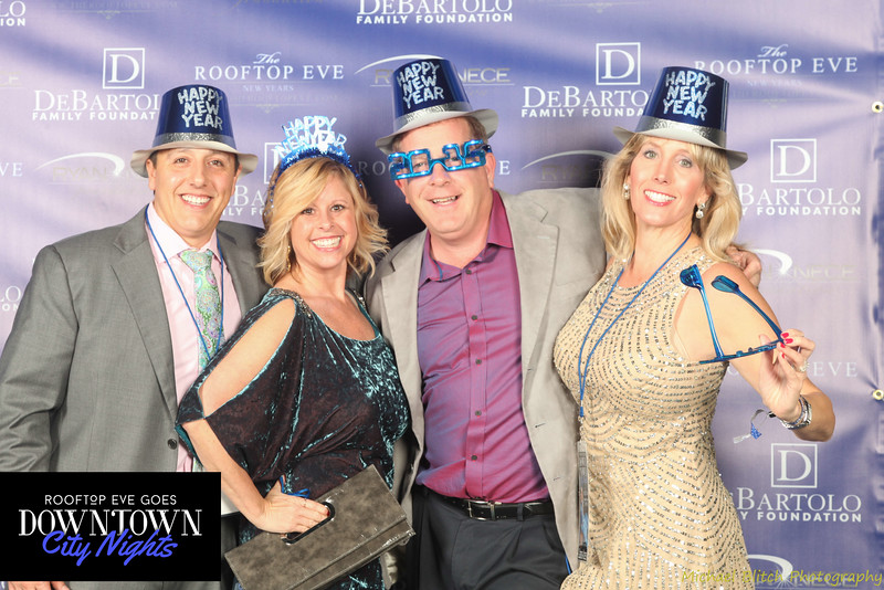 rooftop eve photo booth 2015-710