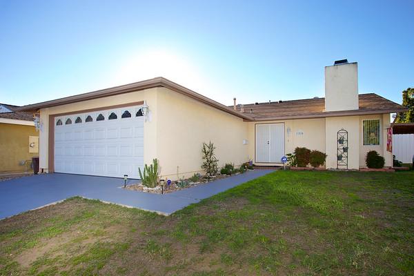 11024 Avenida Del Gato, San Diego, CA 92126