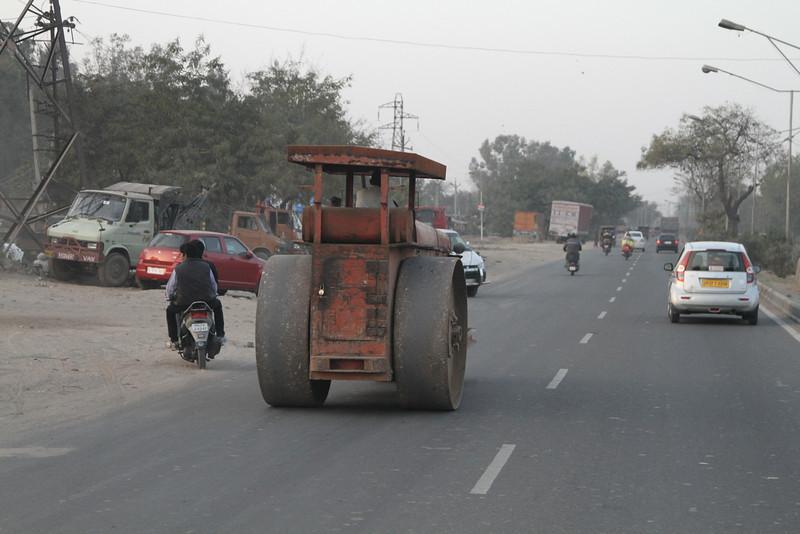 India_2012Feb-6366.jpg