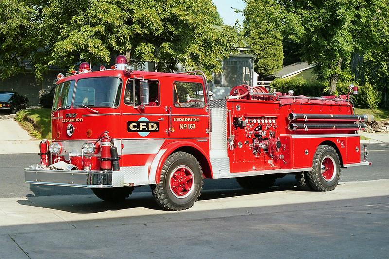 CEDARBURG  ENGINE 163  FWD.jpg