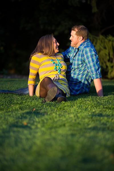 205 Michelle and Ken.jpg