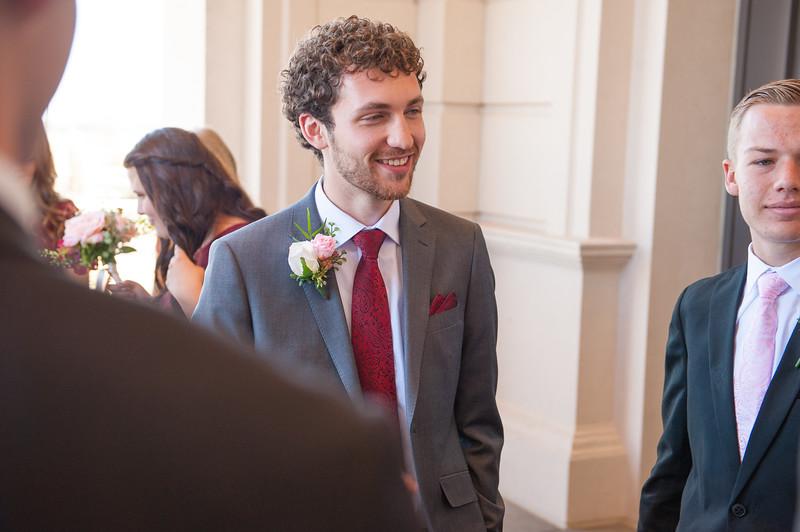 Corinne Howlett Wedding Photo-92.jpg