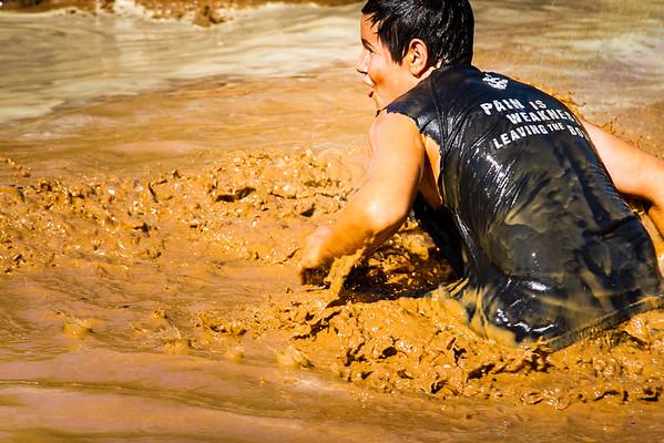 Nash Ranch Mud Mash 2014 - Featured