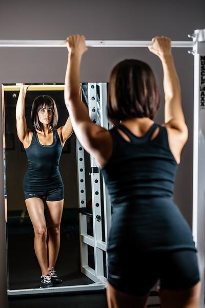 Janel Nay Fitness-20150502-086.jpg