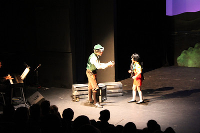YPT-Pinocchio November 2012