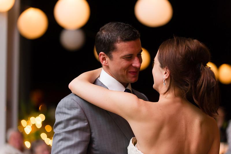 bap_walstrom-wedding_20130906211608_8475