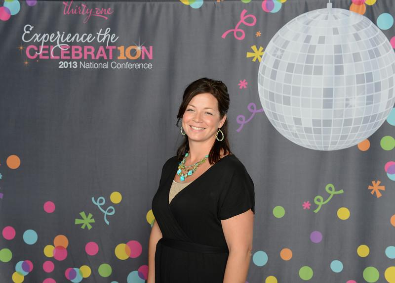 NC '13 Awards - A2 - II-730_77318.jpg
