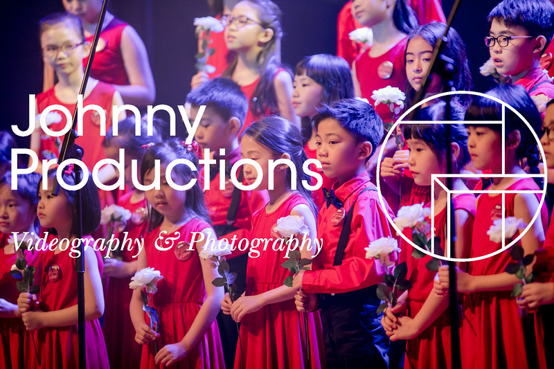 0260_day 1_SC junior A+B_red show 2019_johnnyproductions.jpg