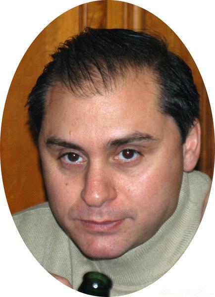 2004-12-10 xmas party-dsc_0110.jpg
