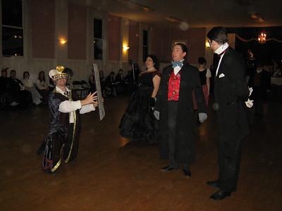 3-4-06 PEERS Phantom of the Opera Ball