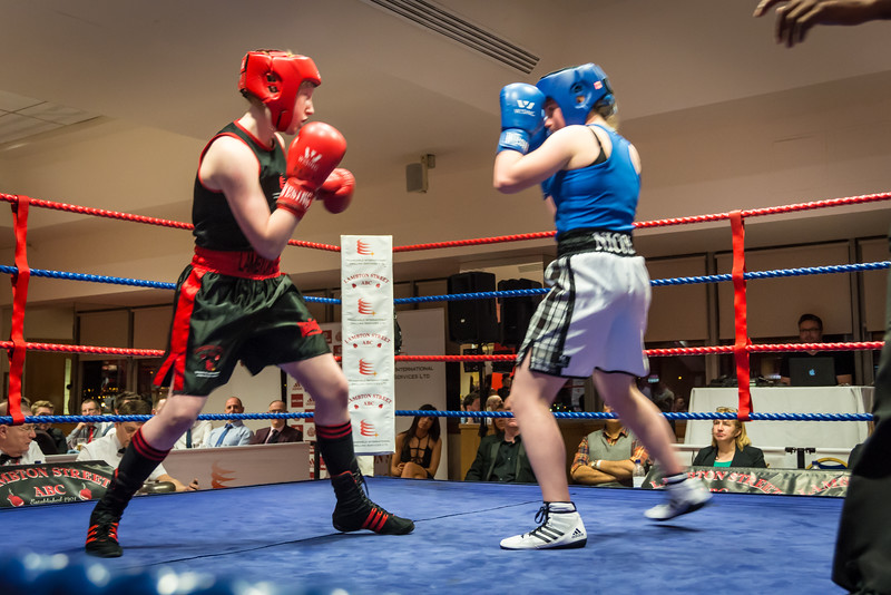-Boxing Event March 5 2016Boxing Event March 5 2016-11960196.jpg