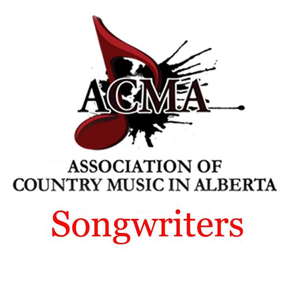 ACMA Songwriters header.jpg