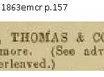 1863.3.JPG