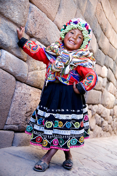 Photographer-Kiko-Ricote-People-Lifestyle- Creative-Space-Artists-Management-101-kid.jpg