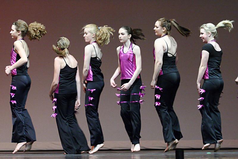 dance_050209_109.jpg