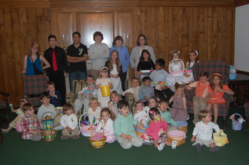 Easter 2009 033.jpg