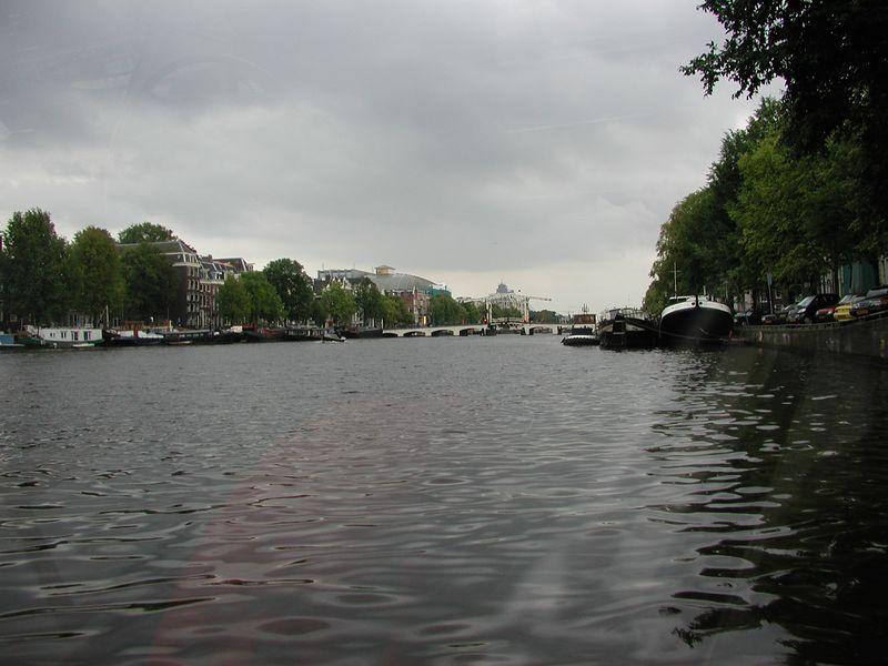 Benelux021.JPG