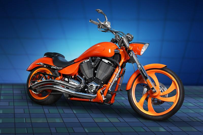 moto-orange1.jpg