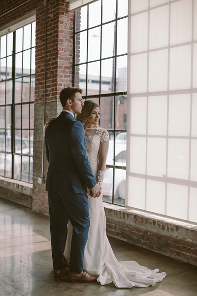Kate&Josh_ZACH.WATHEN.PHOTOGRAPHER-739.jpg