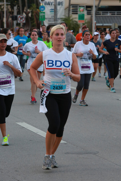 MB-Corp-Run-2013-Miami-_D0657-2480615206-O.jpg