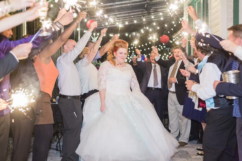 ELP1022 Stephanie & Brian Jacksonville wedding 2930.jpg