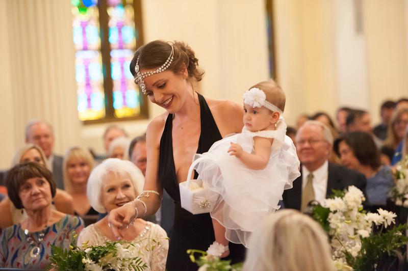 Domina + Ben wedding Photos HIGH RES-204.jpg