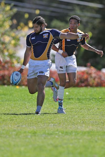 Regis University Men's Rugby Beau Vrbas J0360040.jpg