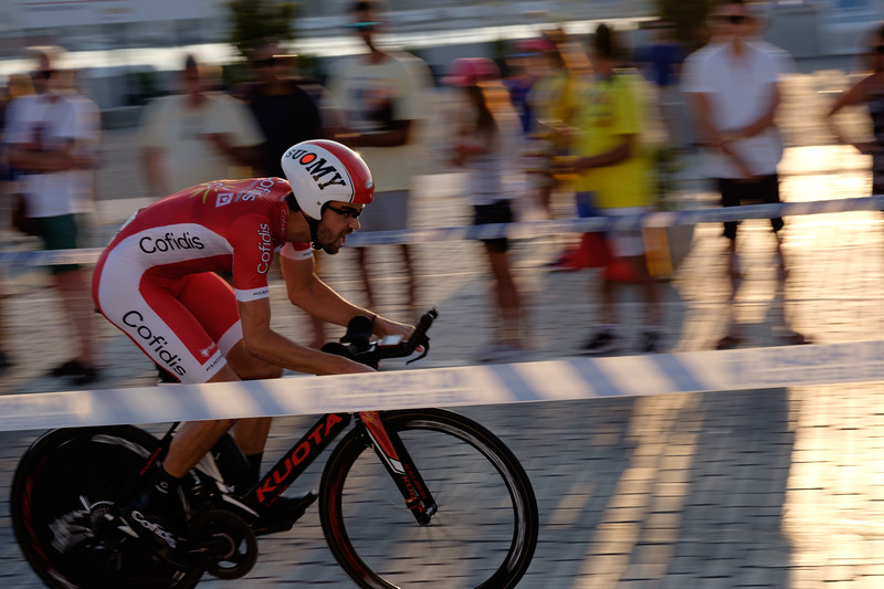 RD-20180825-Vuelta-293.jpg