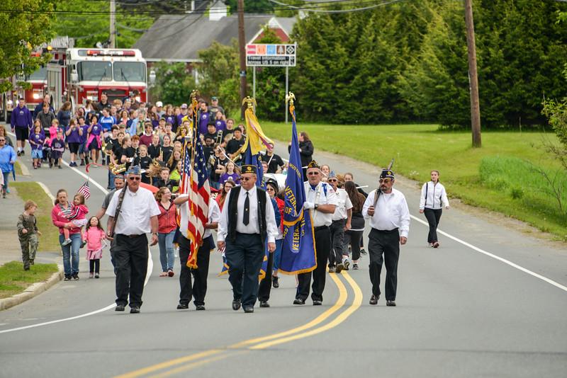 2017_Memorial_Day_Parade-4.jpg