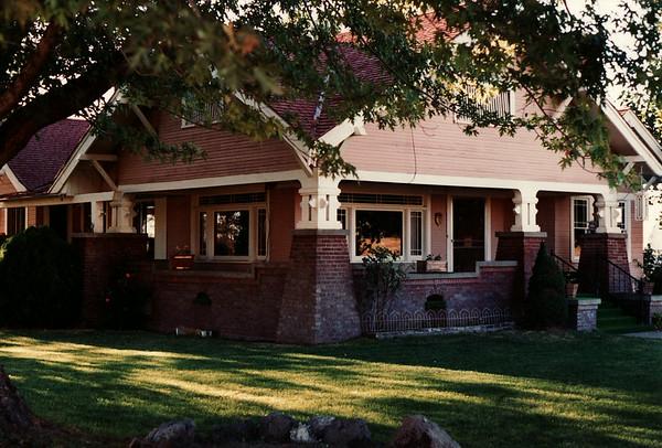 Saylor Ranch Photos
