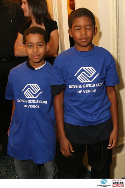 0.  Boys and Girls Club of Venice.  Westside Champions of Youth.  www.bgcv.org (324).JPG